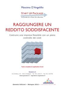 cover1_start-up-package_Reddito-soddisfacente