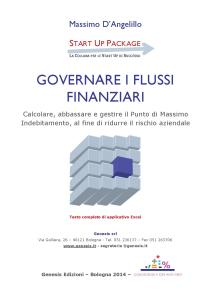 cover3_start-up-package_Il-punto-di-massimo-indebitamento